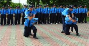 công ty dịch vụ bảo vệ ở quận 12