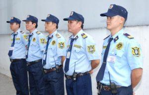 Bảo vệ an ninh bệnh viện uy tín nhất