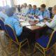 Dịch vụ bảo vệ chuyên nghiệp uy tín tphcm