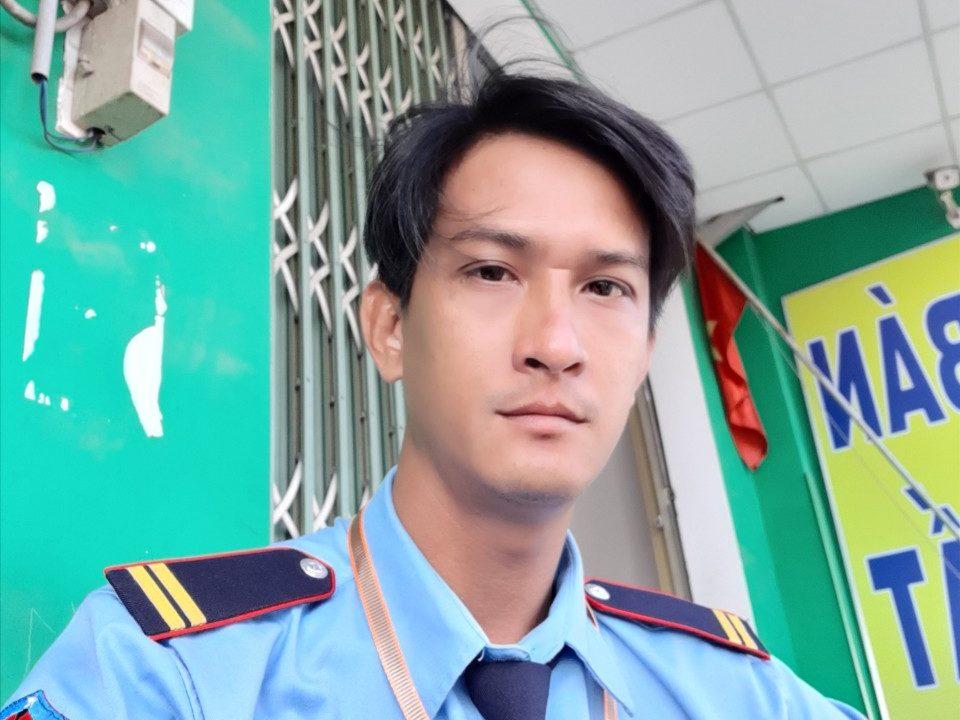 Dịch vụ bảo vệ bắc ninh