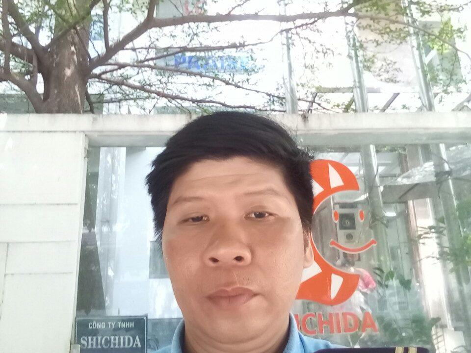 Dịch vụ bảo vệ tại Hà Nội