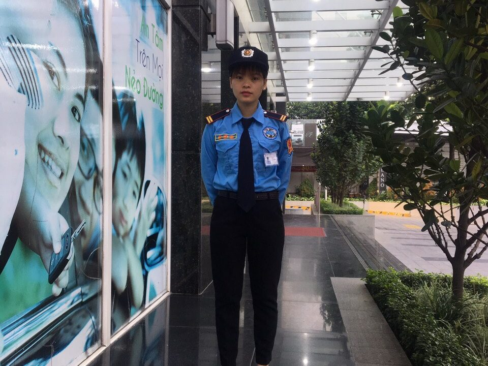 Dịch vụ bảo vệ chất lượng tại An Giang